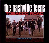 Miscellaneous Lyrics The Nashville Teens