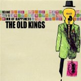 Welcome to the Inn of Happiness Lyrics The Old Kings