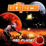 Red Planet Lyrics The Others