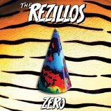 Zero Lyrics The Rezillos
