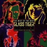 Miscellaneous Lyrics Tiger Glass