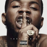 Say It Lyrics Tory Lanez