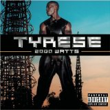 2000 Watts Lyrics TYRESE