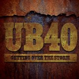 Crying Time Lyrics UB40