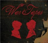 Miscellaneous Lyrics War Tapes