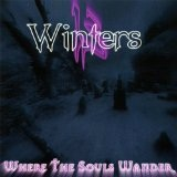 Where The Souls Wander Lyrics 13 Winters