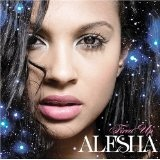 Fired Up Lyrics Alesha Dixon