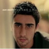 Fantasia O Realidad Lyrics Alex Ubago