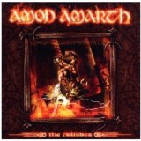 The Crusher Lyrics Amon Amarth
