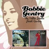Local Gentry Lyrics Bobbie Gentry