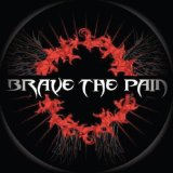 Born Lyrics Brave the Pain