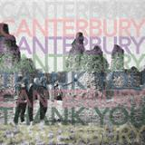 Thank You Lyrics Canterbury