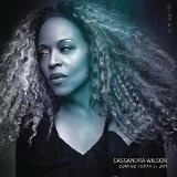 Coming Forth By Day Lyrics Cassandra Wilson