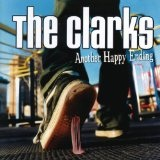 Another Happy Ending Lyrics Clarks