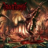 Rejoice In Vengeance Lyrics Dawn Of Demise