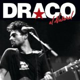 Miscellaneous Lyrics Draco Rosa Robi