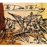 Duke & The King Lyrics Duke And The King