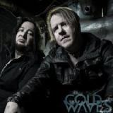 Live Cold Waves III Lyrics Fear Factory