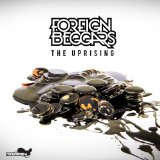 The Uprising Lyrics Foreign Beggars
