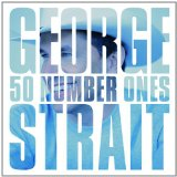 Here For A Good Time (Single) Lyrics George Strait