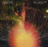 In Light Lyrics Givers