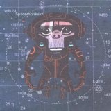 Laika Come Home Lyrics Gorillaz