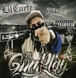 Miscellaneous Lyrics Gunplay