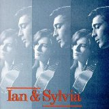 Miscellaneous Lyrics Ian & Sylvia