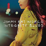 Integrity Blues Lyrics Jimmy Eat World