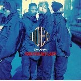 Forever My Lady Lyrics Jodeci