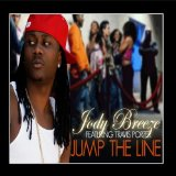 Miscellaneous Lyrics Jody Breeze Ft Travis Porter