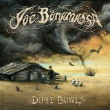Dust Bowl Lyrics Joe Bonamassa