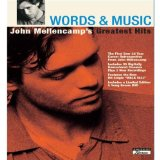 Miscellaneous Lyrics John Cougar Mellencamp