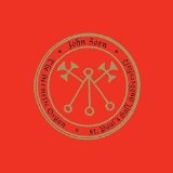 The Hermetic Organ Vol. 3 St. Paul's Hall, Huddersfield Lyrics John Zorn