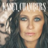 Storybook Lyrics Kasey Chambers
