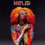 Kaleidoscope Lyrics Kelis