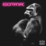 Egomaniac Lyrics KONGOS