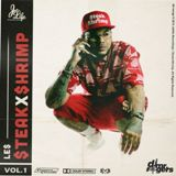 Steak X Shrimp Vol. 1 Lyrics Le$