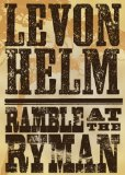 Miscellaneous Lyrics Levon Helm