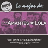 Miscellaneous Lyrics Los Amantes De Lola