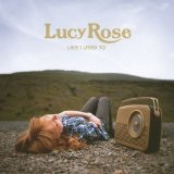 Red Face EP Lyrics Lucy Rose