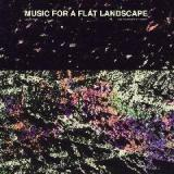 Music For A Flat Landscape: Official Soundtrack of The Goob Lyrics Luke Abbott