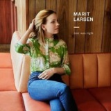 Joni Was Right Lyrics Marit Larsen