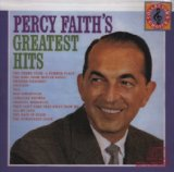 Miscellaneous Lyrics Percy Faith & His Orchestra