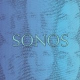 SonoSings Lyrics Sonos