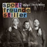 New York, Rio, Rosenheim Lyrics Sportfreunde Stiller