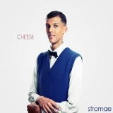 Cheese Lyrics Stromae