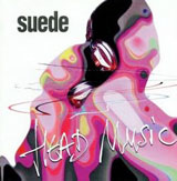 Head Music Lyrics Suede