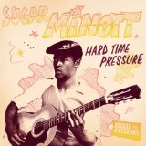 Miscellaneous Lyrics Sugar Minott
