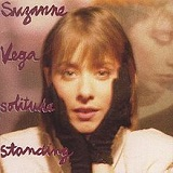 Solitude Standing Lyrics Suzanne Vega